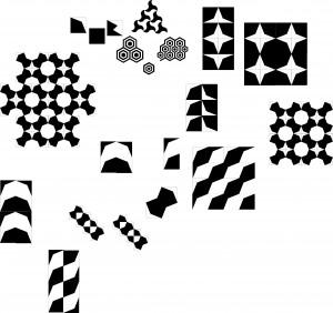motif.jpg2